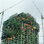 Green Building – Why You Should Care