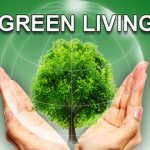 Green Living and Our Health