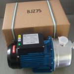 Jet self-priming jet pump & BJZ75/T Household pure Drinking <b>water</b> pump ,for medium home / <b>garden</b>