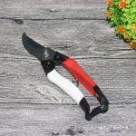 <b>Garden</b> <b>Fruit</b> Tree Pruning Shears <b>Garden</b> Scissors Grafting Tool Bonsai Pruners <b>Garden</b> Shears Gardening Secateurs Easy Pruners A12